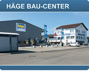 Häge Bau-Center